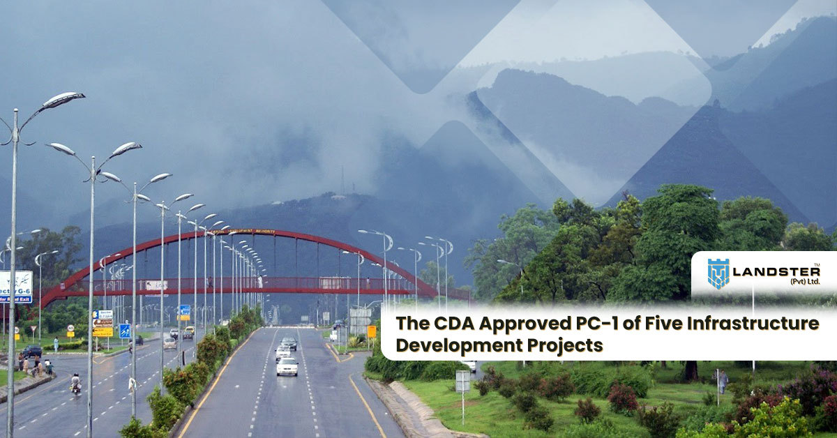CDA Approved