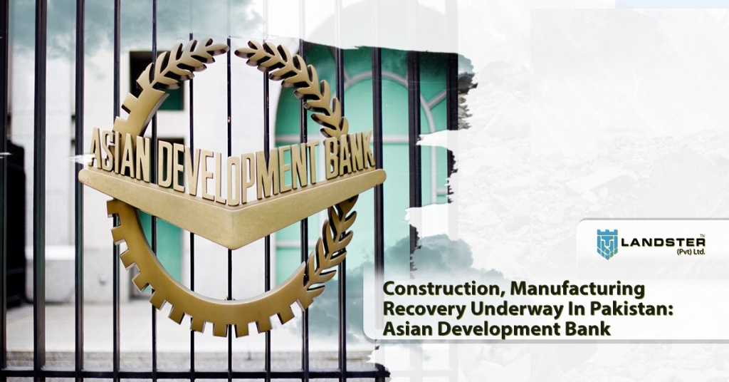 CONSTRUCTION, MANUFACTURING