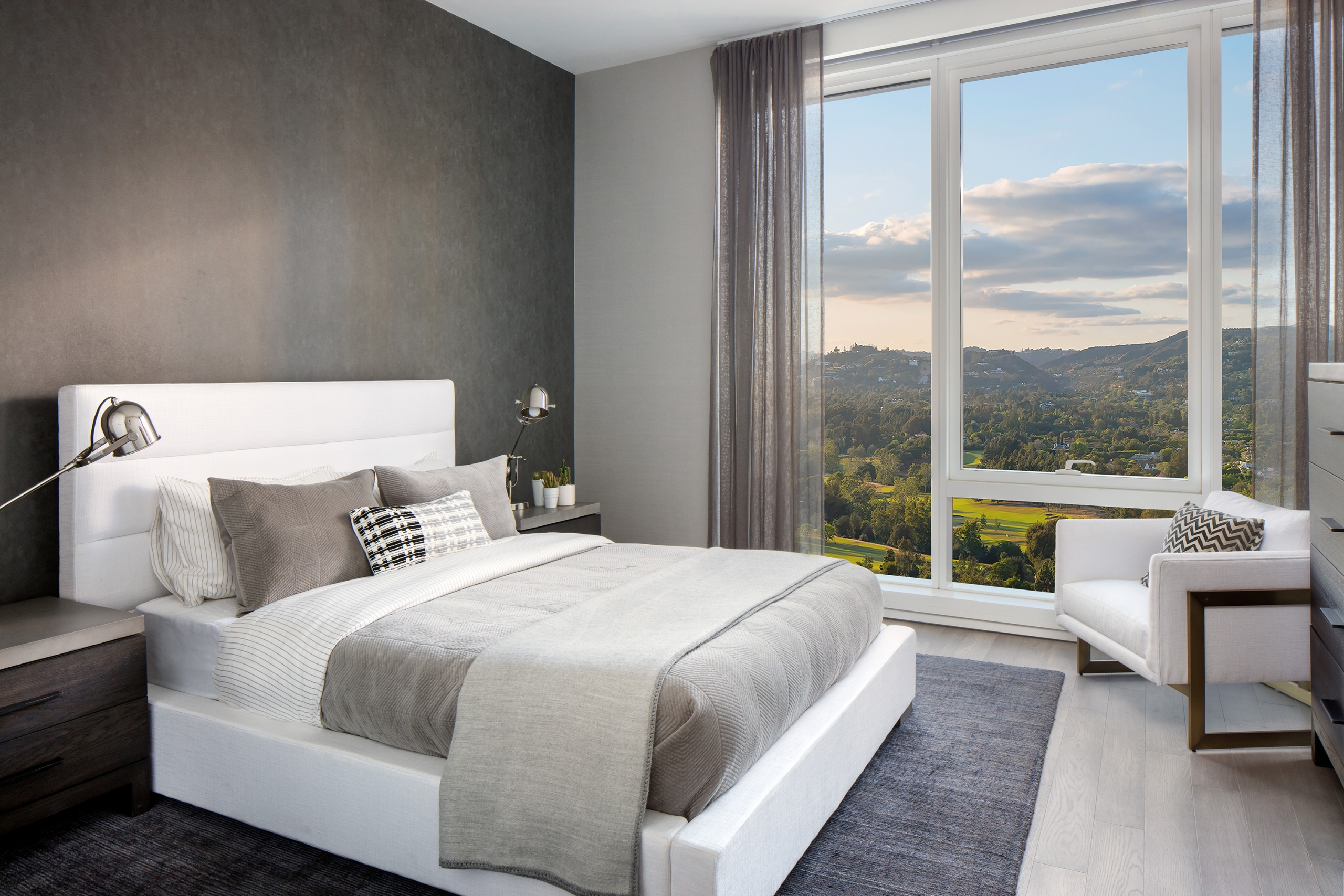 LSHA: A Signature Icon by Landster Builders and Developers